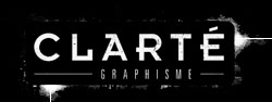 Graphiste lyon freelance creation communication